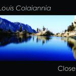 Closer-cover-300x269