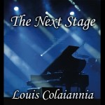 The-Next-Stage-Cover1-300x300