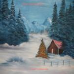 keysofchristmas-150x150